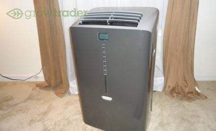 Idylis portable air conditioner for sale