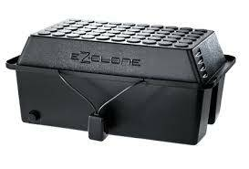 EZ Clone 60 unit
